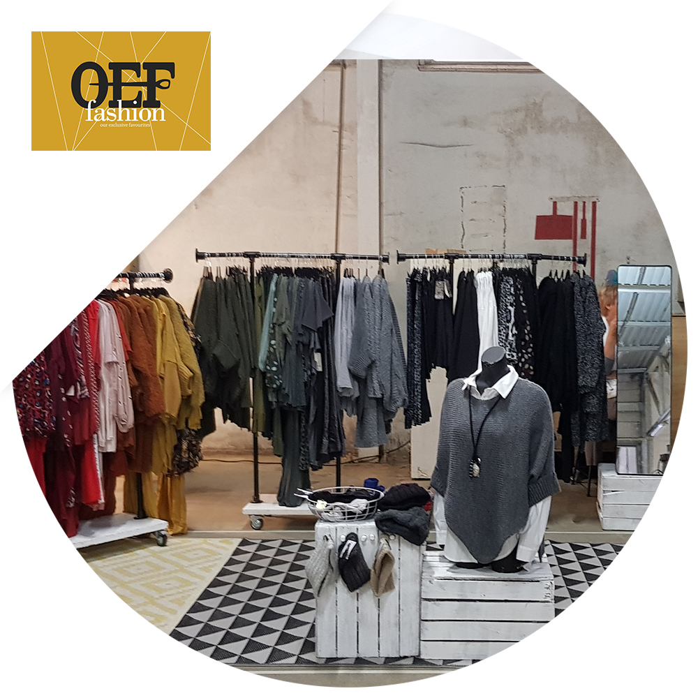 FGSE-Deelnemer-2019-oeffashion-Site